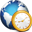 TidExpress Windows 7