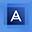 Acronis Cloud Storage Windows 7