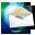 Yahoo IMAP Connector Windows 7