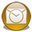 Express Email Extractor for Outlook N Windows 7