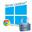 Secure Lockdown v2 Chrome Edition Windows 7