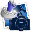 Image Watermark Studio Windows 7