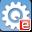 Invantive SQL Query Tool for Exact Onlin Windows 7