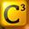 CrossCraze Windows 7
