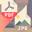 Free PDF To JPG Converter Windows 7