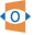 OST PST Viewer Windows 7