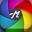 PhotoMagic for Windows Windows 7