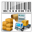 Barcode Label for Industry Windows 7