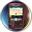 4Videosoft Convertisseur DVD BlackBerry Windows 7