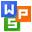 Kingsoft Office Suite Free 2013 Windows 7