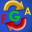GIF TO AVI SWF Converter Windows 7