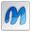 Mgosoft PCL To PDF Converter Windows 7