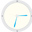 DOCX TO RTF Converter Windows 7