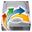 Memory Card Photo Recovery Windows 7