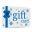 Making a Greeting Card Windows 7