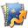 Kigo Video Converter Pro for Win Windows 7