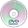 Free Any DVD Ripper Windows 7