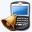 Daniusoft Blackberry Ringtone Maker Windows 7