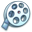 Free Portable Video to Video Converter Windows 7
