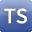 Time-Sync Windows 7