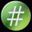 Hash Tool Windows 7