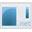Smart Net Framework Fixer Pro Windows 7