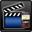 Tipard BlackBerry Video Converter Windows 7