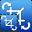 SCRAP Photo Editor Windows 7
