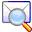 You've Got Mail Windows 7