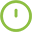 DataKit iOS Data Recovery Windows 7