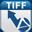 iPubsoft PDF to TIFF Converter Windows 7