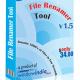 File Renamer Tool