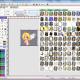 Yasisoft GIF Animator