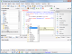 TSW WebCoder