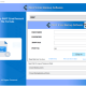 SysInfoTools IMAP Email Backup Software