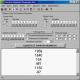 IW Random Number Generator