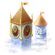 CDBFlite for Linux