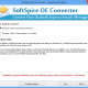 Software4help Outlook Express Converter
