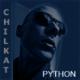 Python Encryption Library