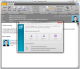 CodeTwo Outlook Reply All Reminder