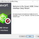 Devart ODBC Driver for InterBase