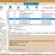 Vartika OLM to PST Converter Software