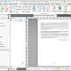 PDF-XChange PRO SDK