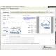 VeryUtils PDF Digital Signature Tool