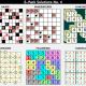 Magnum Opus Crosswords++