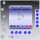 RunePlayer Mini