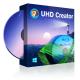 DVDFab_uhd_creator