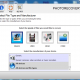 PHOTORECOVERY Standard 2018 for Windows