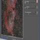 AstroFlat Pro