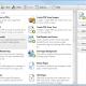 PDF-Tools SDK